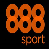 888 bet mobile