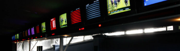 online mobile betting pic