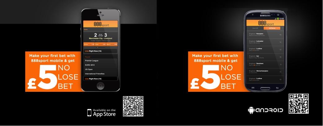 888sport mobile app QR img