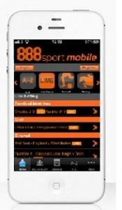 888sport mobile app img