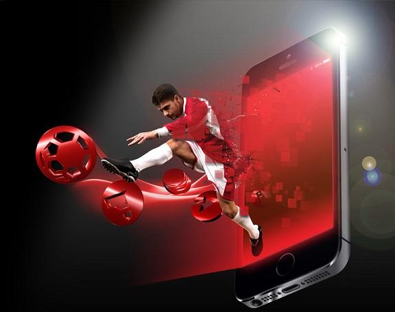 ladbrokes mobile app 1 pic