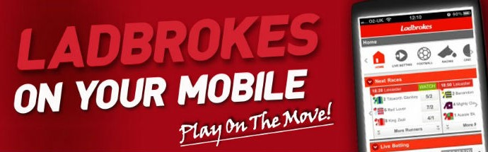 ladbrokes mobile sport img