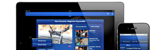 skybet app pic